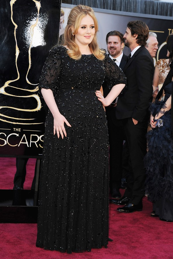 adele_v_24feb13_getty_b_592x888
