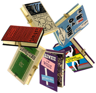 Olympia_Le-Tan-book-clutches